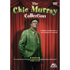 the chic murray collection