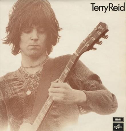 Ce que vous écoutez  là tout de suite - Page 3 Terry-reid1-e1279476661535