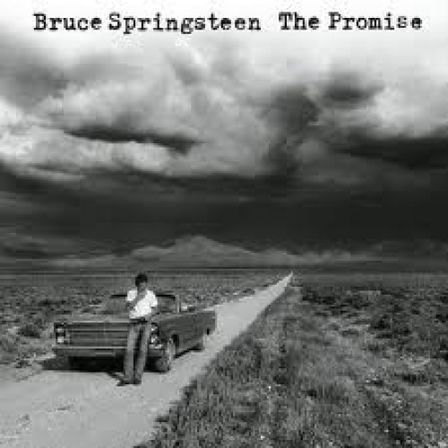 album bruce springsteen born to run remastered. Bruce Springsteen – The