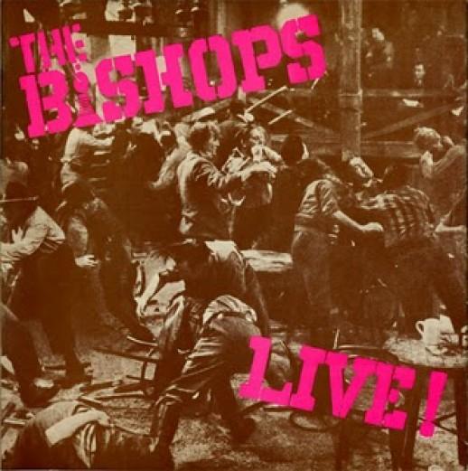 LPs EN DIRECTO indispensables - Página 3 Bishops-live-front-e1307299376612
